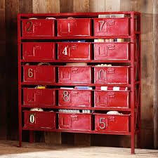 rockwell 15 drawer bookcase pbteen