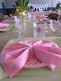 baby shower table settings baby shower table setup baby shower table set up here comes kamille