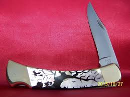 91 best edge weapons images on pinterest weapons pumpkins and