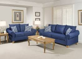 Ergonomic Living Room Chairs by Awakening Woman Blog Plaid Accent Chairs Blue Accent Chairs