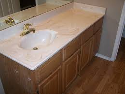 cultured marble vanity tops bathroom cultured marble vanity tops refinish designs ideas and decors