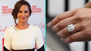 pippa middleton u0027s billionaire fiance 8 things to know about james