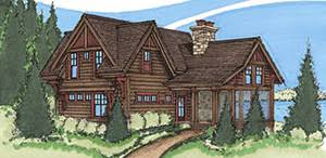 Timber Frame House Plans Timber Frame Home Floor Plans Blue Ox Timber Frames