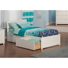 Kids Beds by Kids Beds With Storage Drawers Fabulous Home Design