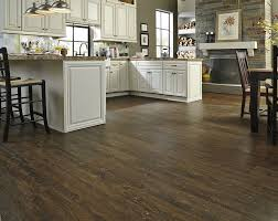Best Wood For Kitchen Floor Vinyl Wood Pallet Floor In Kitchen The Best Wood Furniture