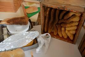 cuisine le dantec cuisine le dantec best of dsc 0936 le dantec beekeeping