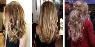 24 fabulous blonde hair color shades u0026 how to go blonde