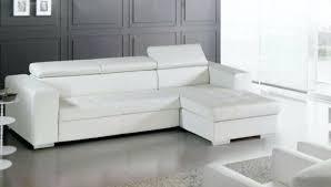 canapé blanc conforama canape conforama canape d angle dangle tissu anti tache cuir