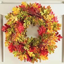 halloween door wreaths wreaths fresh and cheap wreath supplies cheap wreath supplies