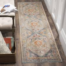 2 X 6 Rug 75 Best Area Rugs Images On Pinterest Area Rugs Living