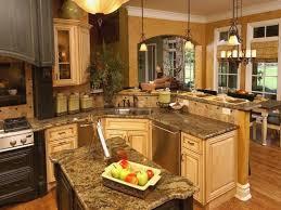 curved kitchen island designs kitchen kitchen impressive curved island designs exceptional
