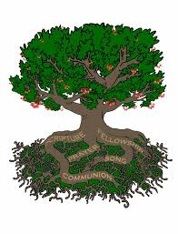 animated tree 100 by kansasartist on deviantart