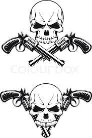 beach tattoo ideas 20 stunning revolver tattoo designs