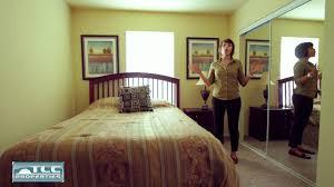 3 Bedroom Apartments In Springfield Mo 3 Bedroom Apartments Springfield Mo 1 In Looking For Bedroom