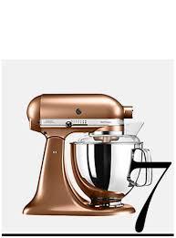 kitchen accessories and decor ideas top 10 copper colored kitchen accessories home decor ideas kitchen