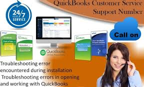 Quickbooks Help Desk Number by Intuit Technical Support For Quickbooks Archives Philosophis