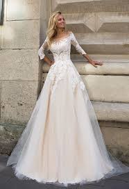 Beautiful Wedding Dresses Top 20 Most Beautiful Bride Wedding Dresses Of All Time Check Out 4