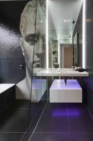 bathroom trendy bathrooms bathroom ideas bathroom upgrade ideas