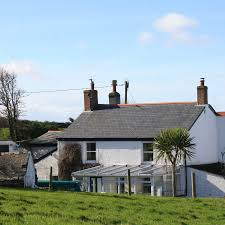 holiday cottage gwithian cornwall the old farmhouse gwithian