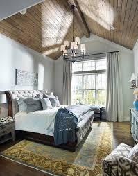 Best Beautiful Bedroom Designs Ideas On Pinterest - Beautiful bedroom designs pictures
