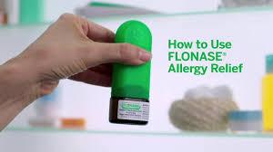 Last Longer In Bed Pills Over The Counter Flonase Allergy Relief Spray 120 Metered Sprays Walgreens