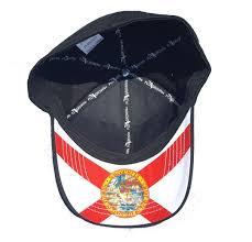 Black Flag Hat Flogrown Black On Black Flag Hat