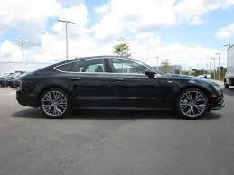 audi a7 for sale in florida 2016 audi a7 3 0 tdi for sale used cars on buysellsearch