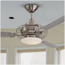 kitchen ceiling fans with lights kitchen ceiling fan lights unique best 20 ceiling fans ideas on
