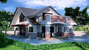 asian style house plans decoration asian style houses image of bungalow house plans type