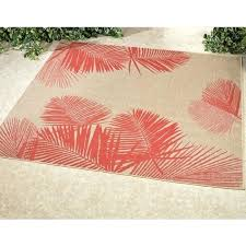 Outdoor Rug Square Square Outdoor Rug Square Outdoor Rugs Gallery Square Outdoor Rugs