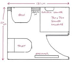 small bathroom layouts great small bathroom design layouts best design 6293
