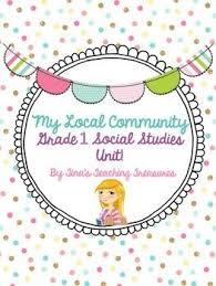 109 best social studies images on pinterest teaching social