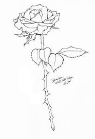 rosetattoodesign explore rosetattoodesign on deviantart