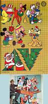 211 best vintage christmas craft ideas u0026 inspiration images on