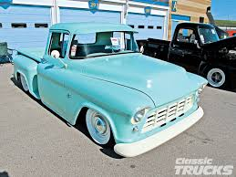 Classic Chevy Custom Trucks - scottshotrods scott u0027s hotrods rides cars trucks pinterest