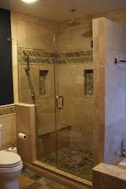Bathroom Shower Images Bathroom Shower Gallery Ideas Pinterest Small Bathroom
