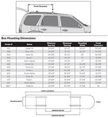 2013 honda pilot crossbars roof cargo box recommendation for 2014 honda pilot with factory