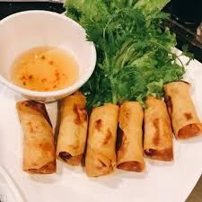 fu fu cuisine fu fu restaurant 384 photos 246 reviews 9889