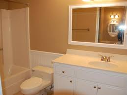 bathroom bathroom cabinet doors 50 cabinet replacement kitchen