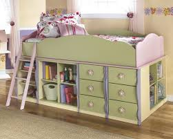 dollhouse bedroom set ashley furniture home design ideas ashley dollhouse bedroom set