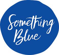 emily giffin something blue something blue something blue darcy 2 emily giffin achor