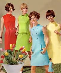 mad men dress 1960 s mad men dresses shoes accessories