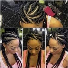 black hair salons in phoenix az afrik braiding hair salon 146 billeder hårstylister 1600 w