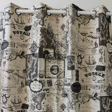 popular map curtain for bedroom buy cheap map curtain for bedroom