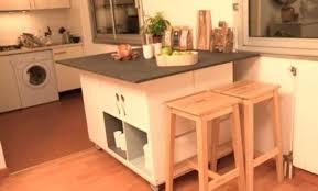 construire sa cuisine en bois faire sa cuisine pas cher fabriquer cuisine pas cher 79 colombes