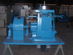 used inventory peterson machinery sales