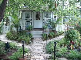 good 9 front yard country landscaping ideas on landscaping ideas