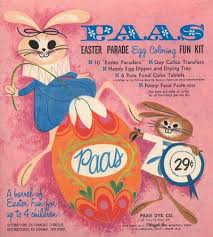 paas easter egg dye and simple ways to decorate eggs for easter southern
