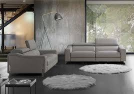 gorini canapé canapé cuir molder gorini vazard