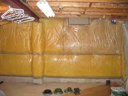 waterproofing basement walls diy basement decoration by ebp4